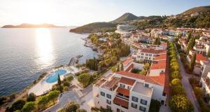 Sun Gardens Dubrovnik (39 of 81)