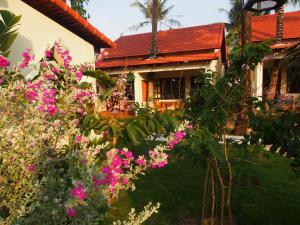 Hula Hula Beachfront Phu Quoc