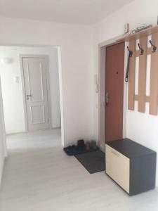 obrázek - Apartment on Zorge
