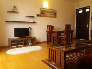Colombo Serviced Apartment - Colombo