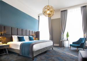 Iveagh Garden Hotel (8 of 41)