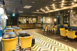 Iveagh Garden Hotel (39 of 41)