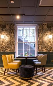 Iveagh Garden Hotel (26 of 41)
