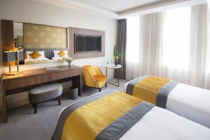 Iveagh Garden Hotel (33 of 41)