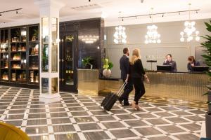 Iveagh Garden Hotel (36 of 41)