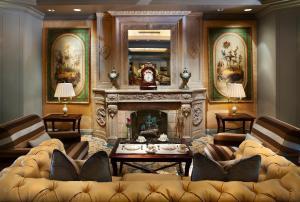 Windsor Court Hotel (29 of 34)