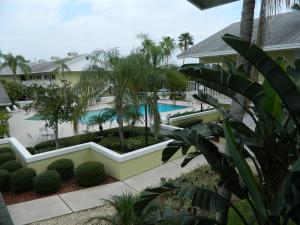 Best Western Port St. Lucie, Hotels  Port Saint Lucie - big - 28
