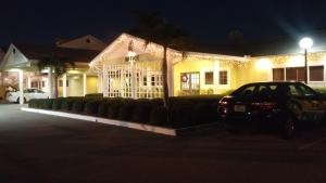 Best Western Port St. Lucie, Hotels  Port Saint Lucie - big - 30