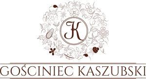 Gościniec Kaszubski