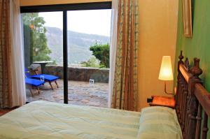 Hotel Las Tirajanas (11 of 141)