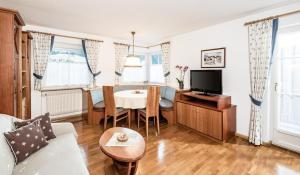 Apartments Stlarida - AbcAlberghi.com