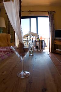 Hotel Las Tirajanas (13 of 141)