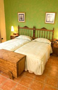 Hotel Las Tirajanas (15 of 141)