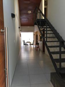 Madre Natura, Apartments  Asuncion - big - 220