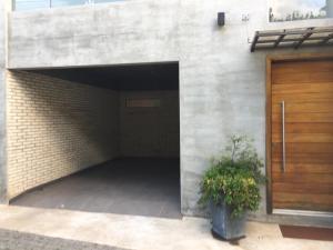 Madre Natura, Apartments  Asuncion - big - 202