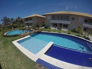 Verano Residencial - Guarajuba