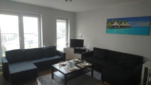 Władysławowo Apartament