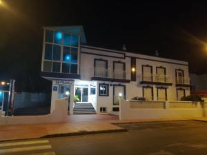 Hostal Sol Bahía San José, Guest houses  San José - big - 36