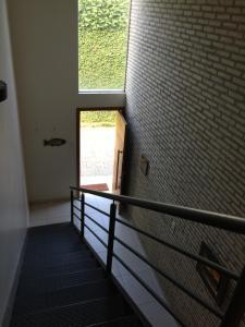 Madre Natura, Apartments  Asuncion - big - 178