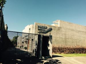 Madre Natura, Apartments  Asuncion - big - 167
