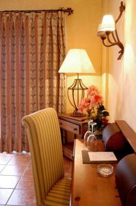 Hotel Las Tirajanas (17 of 141)