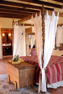 Hotel Las Tirajanas (19 of 141)