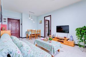 XI'AN Muslim Street Apartment - Xi'an