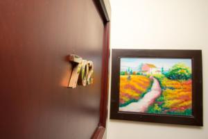 Hoang Sa Hotel, Hotely  Da Nang - big - 23