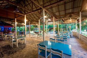 Big Dreams Resort, Üdülőtelepek  Kut-sziget - big - 40