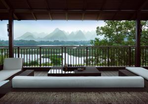 obrázek - Shanshui Villa Hotel