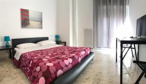 Deluxe Double Room - Separate Building