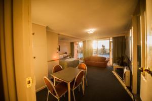 Parklane Motel - Hotel - Launceston