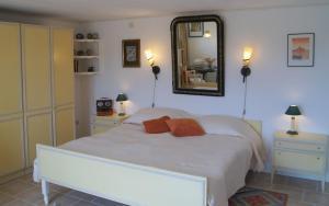 Chambres d hotes Le Haut de la Tuilerie