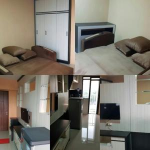 obrázek - Betos Apartment