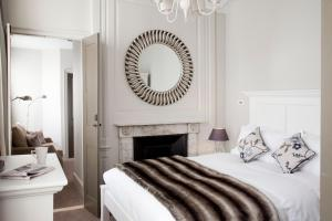 The Vanbrugh House Hotel (3 of 21)