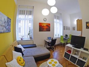Studio apartment Celeia