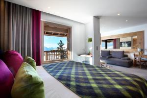 Hotel Pashmina (19 of 55)