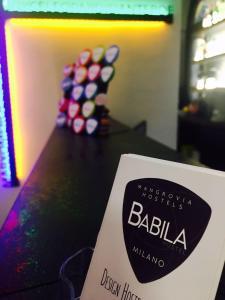 Babila Hostel (10 of 65)