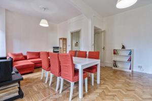La casa di Irene - AbcAlberghi.com