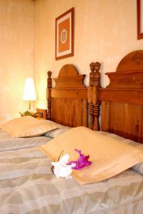 Hotel Las Tirajanas (20 of 141)