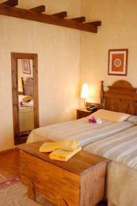 Hotel Las Tirajanas (22 of 141)