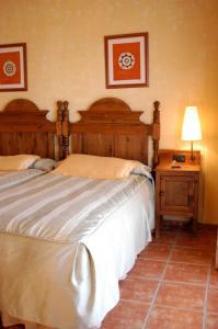 Hotel Las Tirajanas (23 of 141)