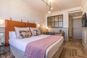 Can Ribera Hotel by Zafiro (19 of 37)