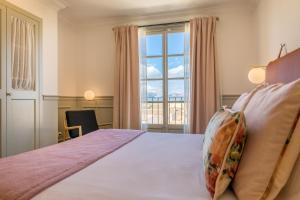 Can Ribera Hotel by Zafiro (20 of 37)