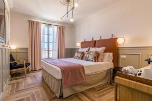 Can Ribera Hotel by Zafiro (21 of 37)