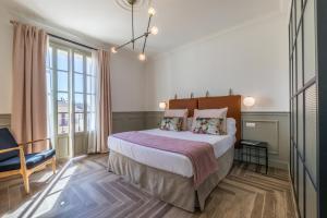 Can Ribera Hotel by Zafiro (23 of 37)