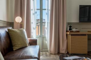 Can Ribera Hotel by Zafiro (26 of 37)