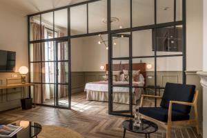 Can Ribera Hotel by Zafiro (27 of 37)