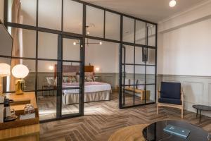 Can Ribera Hotel by Zafiro (28 of 37)
