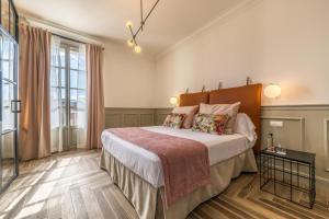Can Ribera Hotel by Zafiro (30 of 37)